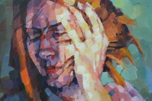 http://saatchi.s3.amazonaws.com/174804-7046124-10.jpg